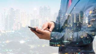 How audio enables next-gen content in smartphones