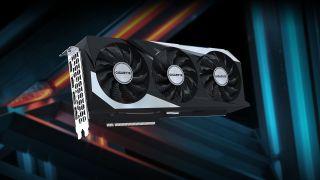Gigabyte RX 6900 XT Gaming OC