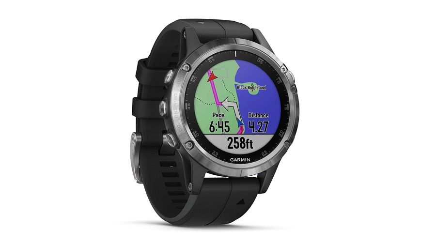 The Best Garmin Deals And Sales On Smartwatches And Fitness Trackers