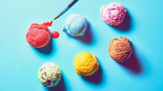 Could you be the next Food Photographer of the Year? | TechRadar