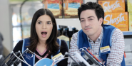 Superstore Season 5 Is Adding SNL And One Day At A Time Stars