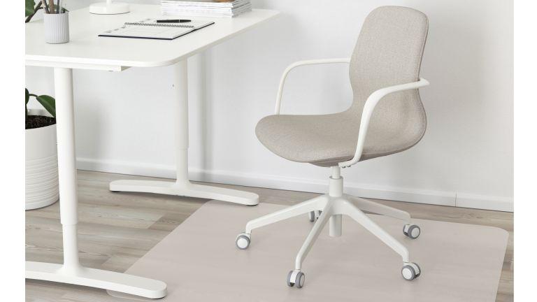 Langfjall office chair