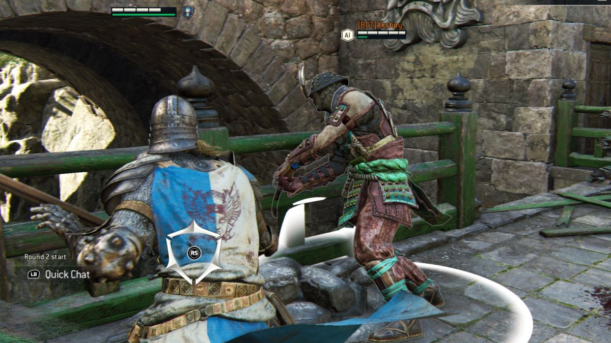 For Honor Tips - 17 things I wish I knew before starting For