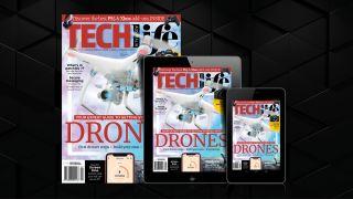 TechLife 112