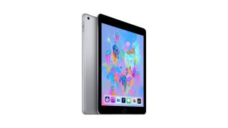 Get $100 off the new Apple iPad right now, and beat the rush on Prime Day
