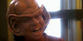 Star Trek: Deep Space Nine's Nog Actor Has Died At Age 50