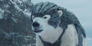 His Dark Materials' Change To The Book's Epic Bear Showdown Was 'Almost A Religious Thing'