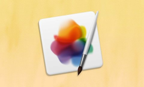 Pixelmator Pro Review: Still a Powerful Bargin | Tom's Guide