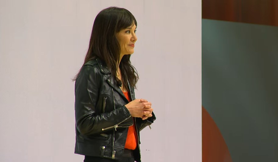 Jade Raymond launches a new Sony-backed indie studio