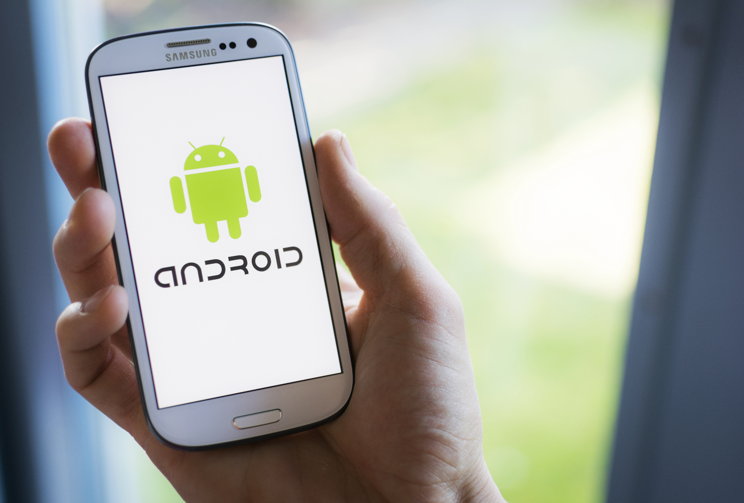Best Android-Only Apps You Can't Find on iPhone | Tom's Guide