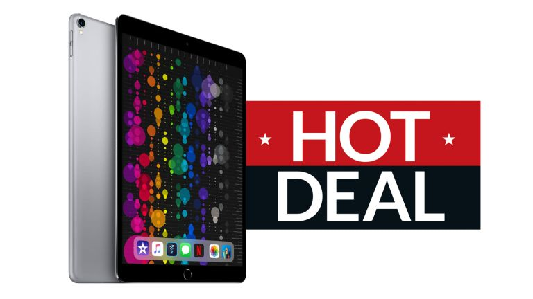 Apple iPad deals Walmart