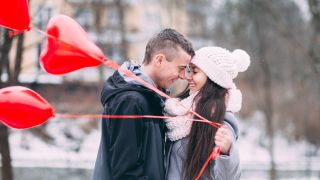 best bisexual dating sites