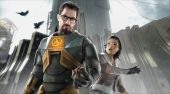 This Half-Life 3 Ad Is Not Even A Little Funny