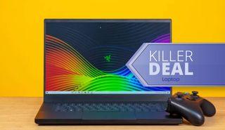 Score the best Intel Gamer Days deals