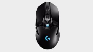 Logitech G903 deal