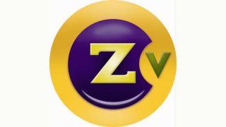 ZeeVee Launches New IP Set Top Box
