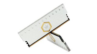 Galax HOF OC Lab Diamond RGB