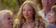 Why Amanda Seyfried Has 'No Interest' In Doing A Superhero Movie