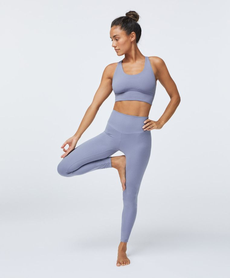 new sports bra brands you need to know about