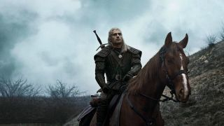 Everything we learnt from the Witcher Netflix series panel at San Diego Comic-Con 2019