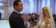 Jersey Shore Family Vacation: The Situation's Wedding Song And More Reveals From The Reception Episode