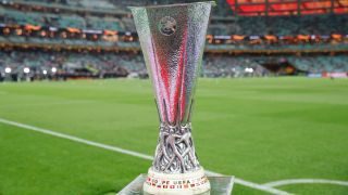 UEFA Europa League Final free live stream: how to watch Sevilla vs Inter