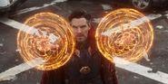 Jason Blum's Blunt Email To Scott Derrickson After His Shocking Doctor Strange Exit