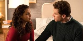 Why Manifest Delivered That Huge Tragedy In The Season 3 Finale