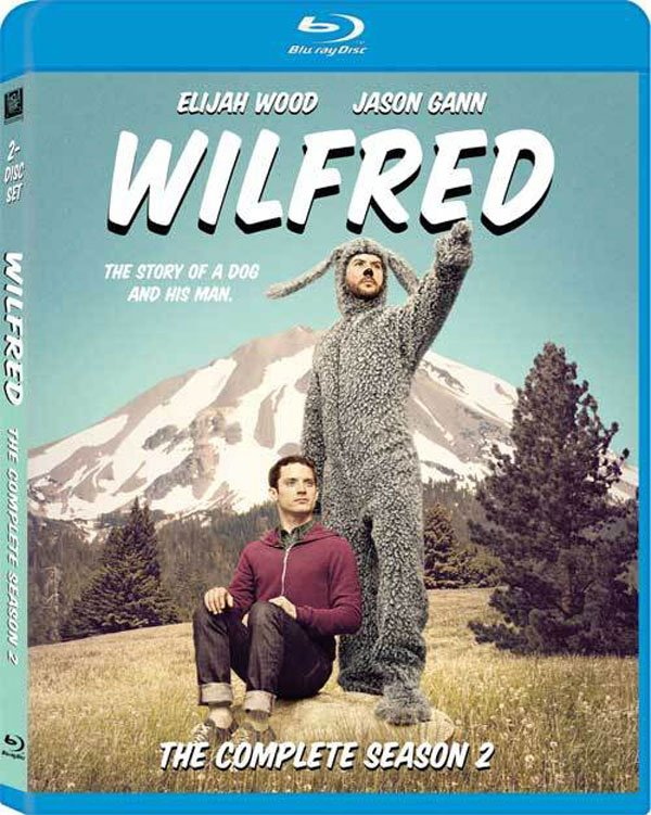 """Wilfred"