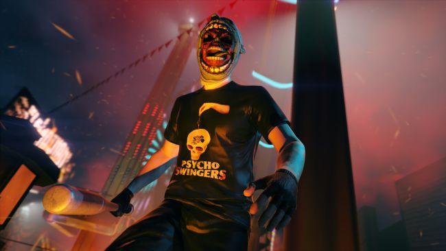 GTA Online Free Tshirts