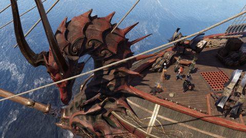 Divinity: Original Sin 2 review | PC Gamer