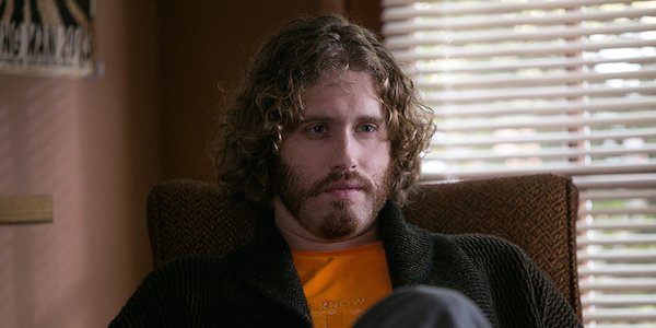 Who T.J. Miller Is Playing In Deadpool