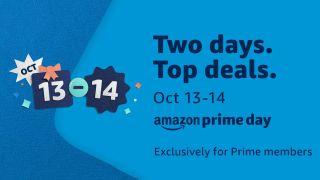 Amazon Prime Day 2020 in Australia