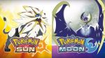 A New Free Pokemon Is Available For Sun And Moon, Get The Details
