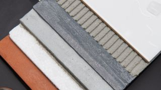 Graphene cement means no need for electricity cables. Image credit: Italcementi