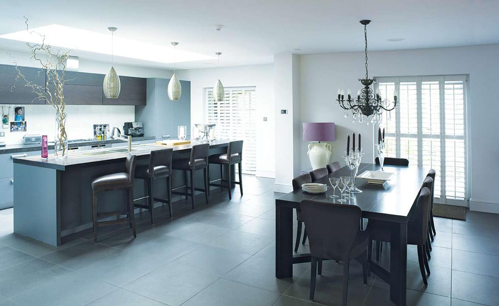 Garage Conversion Ideas Practical Solutions For Your Home Homebuilding