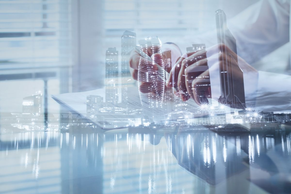 fog computing what businesses need to know | ITProPortal