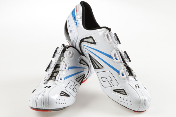 9739162e3 Gaerne G.Chrono shoes review - Cycling Weekly