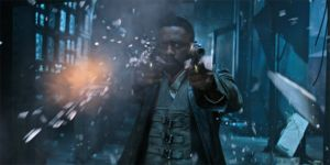 The Dark Tower Screenwriter Opens Up About What Happened To The Stephen King Blockbuster And His 'Regret'