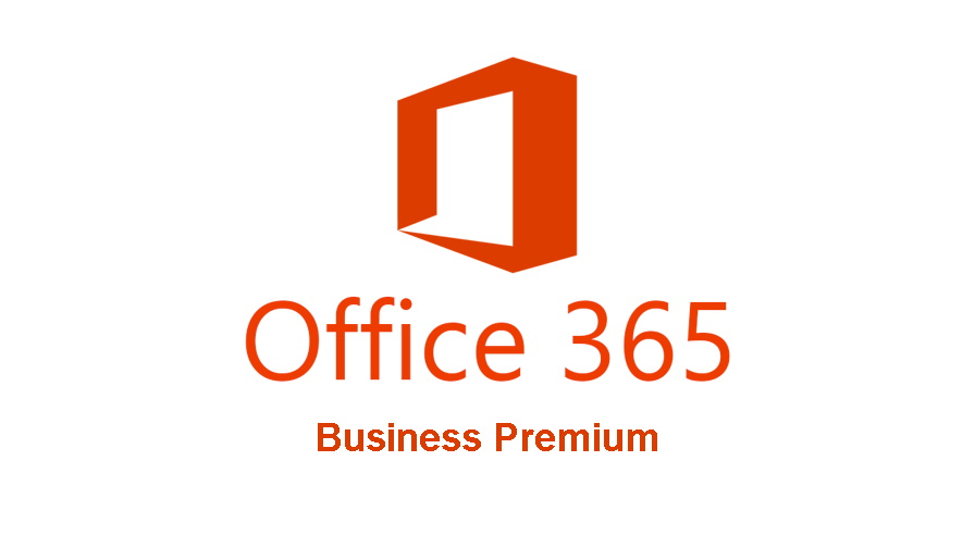 where to buy Microsoft office 365 business deals sales price
