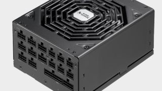 If you want to overshoot your power needs, this 1000W PSU for $190 is a dandy