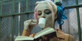 Looks Like Suicide Squad 2 Has Lost Its Director