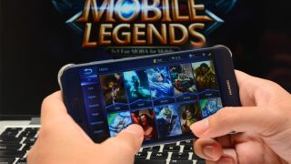 How to get a fake GPS location for Mobile Legends on Android