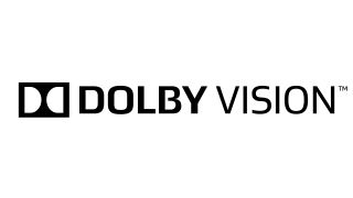 Dolby Vision HDR: everything you need to know