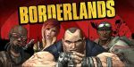 Original Borderlands May Be Coming To Current Consoles