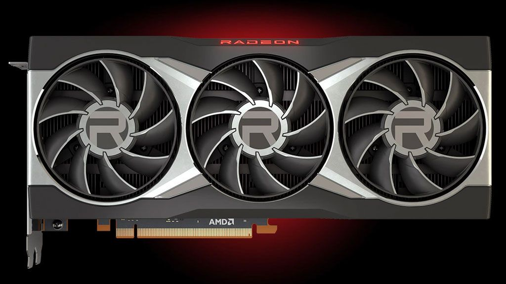 Find an RX 6900 XT in stock and get Far Cry 6 and Resident Evil Village as a free reward