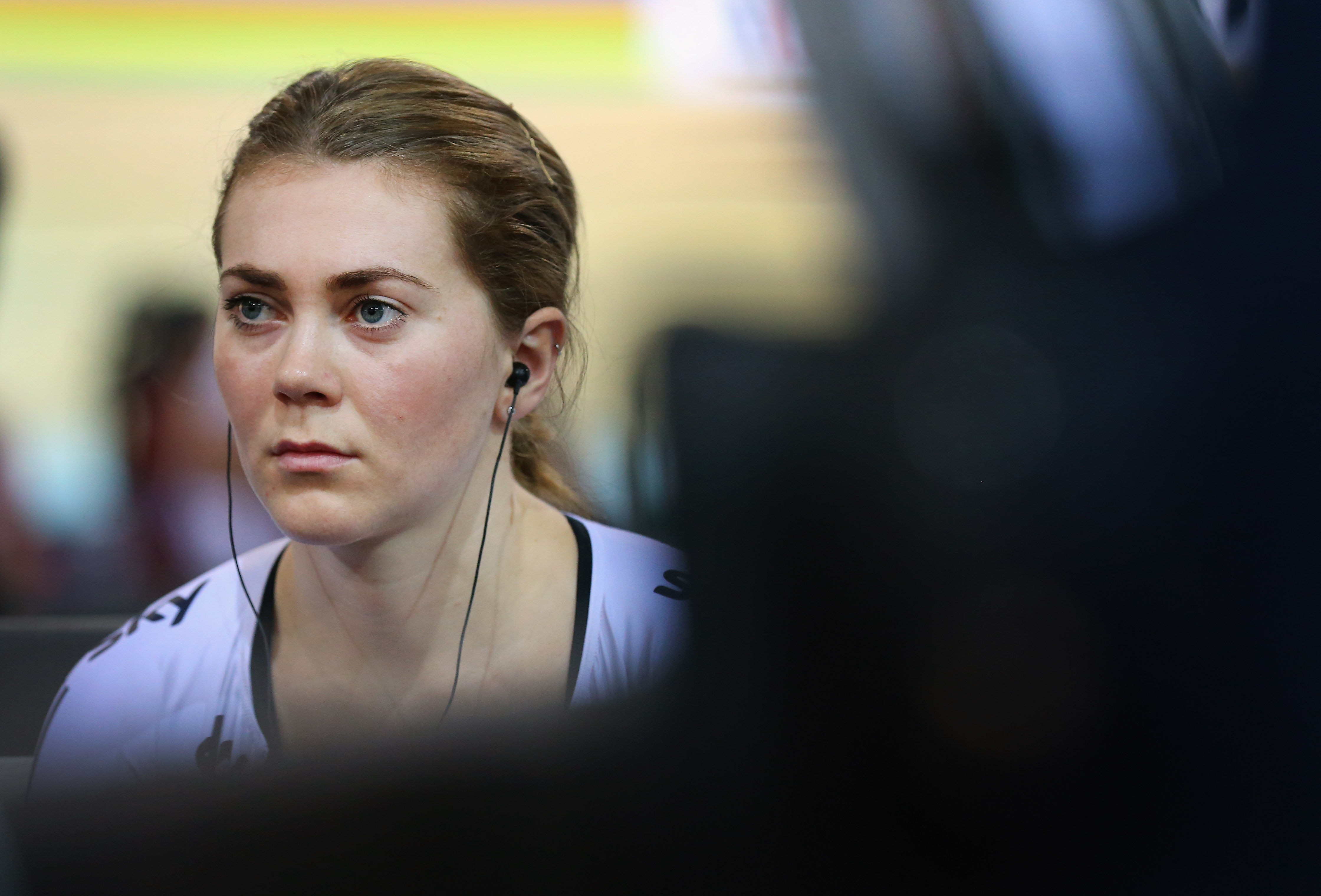 Former track sprinter Jess Varnish loses appeal in British Cycling case - Cycling Weekly