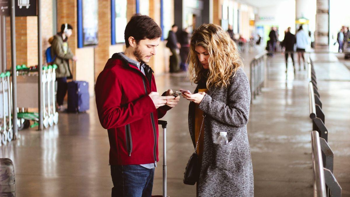 Мобильный веб-дизайн: адаптивный и адаптивный