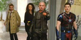 Legends Of Tomorrow Casts Vampire Diaries Vet As Possible Season 6 Villain