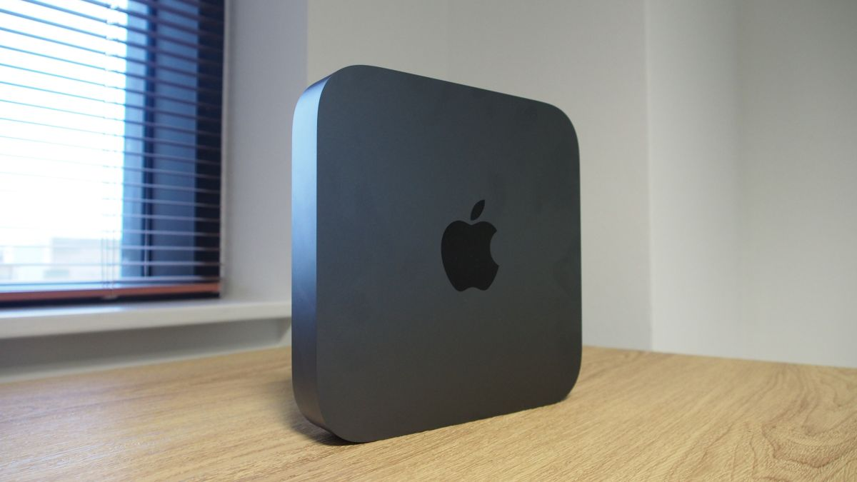 Mac mini 2020: what we want to see